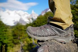 <b>Best Lightweight Hiking</b> Shoes of 2019 | Switchback Travel