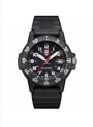 Купить <b>часы Luminox XS 0301</b>.<b>L</b> за 22 541 ₽ у Seller на Chrono24