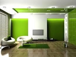 Pareti Beige E Verde : Abbinamenti colori arredamento foto stylosophy