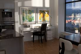 low desk couch contemporary desk placement and home office color theme storage boxes bedroom home office view