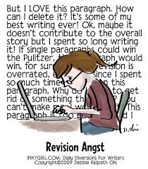 serbloggin th grade english essay revisions revise to kill a mockingbird essay on google classroom based on editing mrs serban has provided on turnitincom