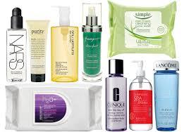 nice best makeup tutorials 8 remover for acne e