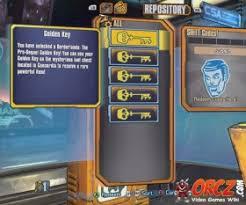 Borderlands Pre-Sequel: Shift Codes - Orcz.com, The Video Games ...