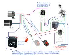 5 wire to 4 wire trailer wiring diagram 5 image trailer light wiring diagram 4 wire wiring diagram and hernes on 5 wire to 4 wire