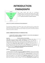creative essay creative essay title generator xl revision tips for essay exams