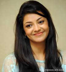 Wed, June 19, 2013 10:20am UTC by India Syndicate 6 Comments. Kajal Aggarwal, happy birthday! India Syndicate - KajalAggarwal-1806132