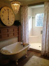 small bathroom clock: gallery of small bathroom clocks epic small wall clocks for bathroom
