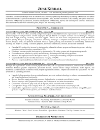charming construction bookkeeping resume samples assistant astounding entry level bookkeeper resume