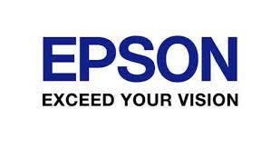 <b>Epson Enhanced Matte Poster</b> Board A2 (20 Sheets) (800gsm)