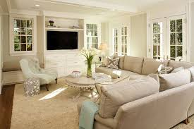 benjamin moore gray owl for a traditional living room with a crown molding and green with buy home office furniture bespoke