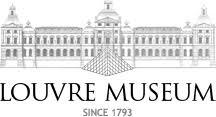 Виртуальный Лувр (виртуальная <b>экскурсия по музею</b>)