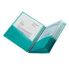 office depot brand 8 pocket poly organizer assorted colors no color choice 8 pockets for sorting and storing important documents at office depot adorable office depot home
