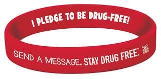send bracelets