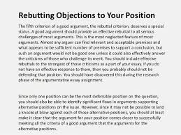 refutation essay topics  diesmyfreeipme paragraph argumentative essay outline gul you better get refutation essay topics best writing website for economics