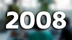 「year 2008」の画像検索結果