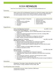 sample resume maintenance technician professional resume cover sample resume maintenance technician maintenance technician resume sample resume example maintenance and janitorial sample resumes livecareer