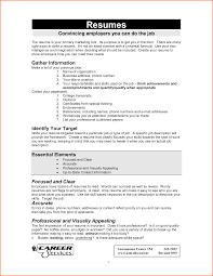 sample of work resume sample of work resume makemoney alex tk