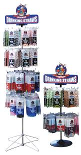austrawretail stands for retail straw packs are here now austraw you might like to consider our counter stand consisting of 2 tiers of 8 prongs that have a 360deg rotation this stand will sit on your counter and be at eye