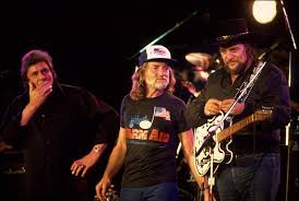 About Us - Farm Aid