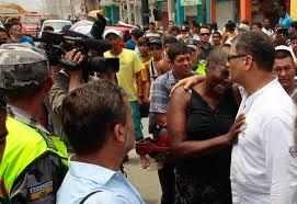 Image result for cubanos en Ecuador