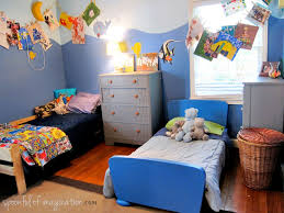 image of boys bedroom beds boys bedroom furniture