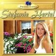 Goldene Hitparade der Volksmusik Stefanie