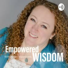 Empowered Wisdom