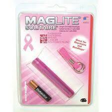 <b>Mag</b>-<b>Lite</b> оборудование для кемпинг и туризм   eBay
