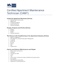 resume appartment apartment leasing agent resume of consultant sle leasing useful materials for apartment