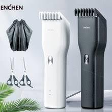 Best value <b>Hair</b> Machine <b>Xiaomi</b> – Great deals on <b>Hair</b> Machine ...