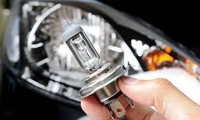 Какие выбрать лампочки для автомобиля - какой тип нужен и что ...