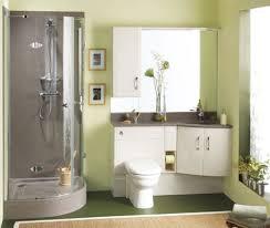 simple designs small bathrooms decorating ideas:  top small bathroom decorating ideas for apartment simple r