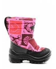 Детская обувь <b>REIMA</b> от 1079 руб.- купить в Москве в интернет ...