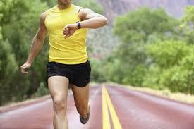 Cuál es el ritmo cardíaco ideal para hacer ejercicio