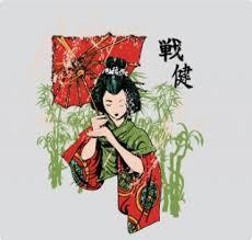 <b>Japanese t-shirt</b> design Photo | Free Download
