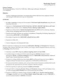 manikandan sharepoint resume