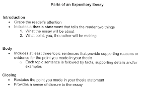 help on expository essay   do my homework sitesfor more login to the website and procure the best expository essay help service expository essay example  expository of influenza vaccine and scientists