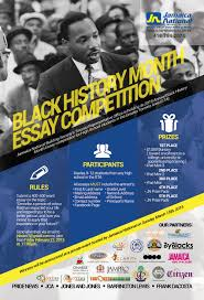 black history month meticulous design studios client national rep office toronto x cmj entertainment