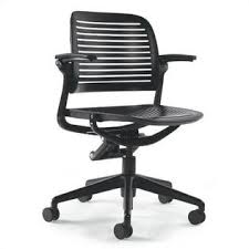 steelcase cachet swivel base work chair casters carpet casters fabric options buzz2 upholstery fabric
