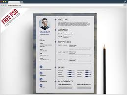 resume template generator online cv maker in word making resume generator online cv maker in word resume making in 93 interesting resume builder microsoft word