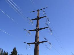 Image result for pics  of power  lines