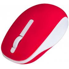 <b>Мышь Perfeo FUNNY</b> Red в интернет-магазине Регард Москва ...
