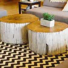 tree trunk coffee table with dresser with changing table topper also short handle paint brush and awesome tree trunk coffee table