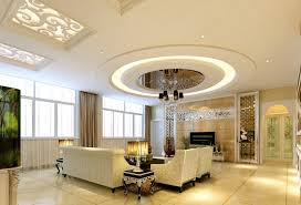 awesome brilliant nice living room ideas for home designs and nice living for nice living rooms brilliant living room furniture designs living room