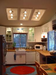 kitchen fluorescent lighting. remodel fluorescent light box in kitchen fixtures the old lighting s