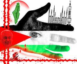 صحيح ان لن نحرر ارض فلسطين Images?q=tbn:ANd9GcTHH9ZjhU2L1Gmbd-kV-myryDyFidd6QYOanqnzoPuk4NNawRfF9g