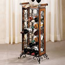 unique wine cellar with a mild form and awesome portable wine cellar