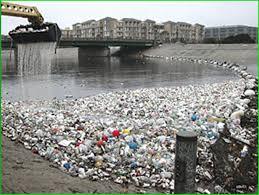 Resultado de imagen para contaminacion del suelo