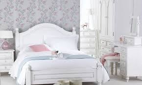 home interior design remodell your home design ideas with great awesome shabby chic bedroom furniture awesome shabby chic bedroom