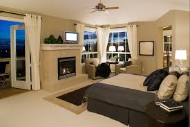 big master bedrooms couch bedroom fireplace:  chic master bedroom fireplace  impressive master bedrooms with fireplaces photo gallery